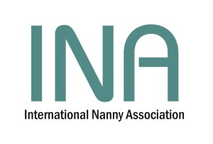 INA Logo-High Res 032207