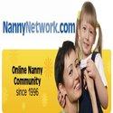 nannynetwork 125