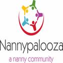 nannypalooza 125