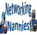 networknannies125