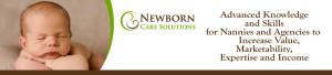 newborn-care-solutions-banner