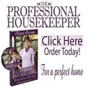 prof housekeeper 125