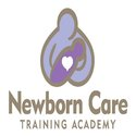 newborn care academy 125