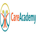 rsz_care_academy 125